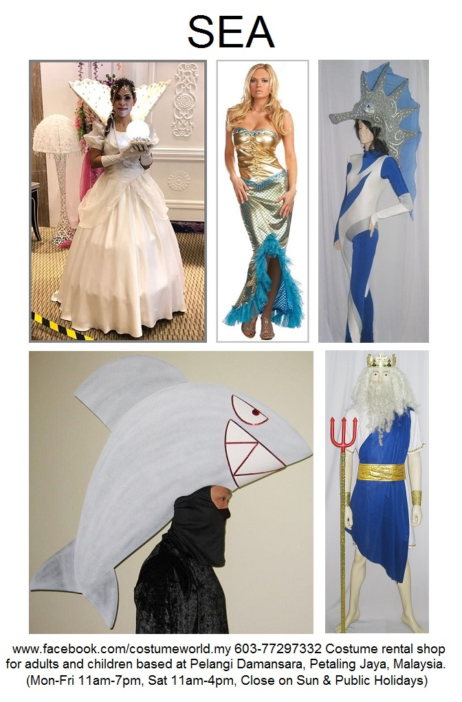 c4175f6264c8 Costume World